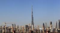 دبي.. أسعار العقارات تواصل الهبوط.. وهذه الأسباب
