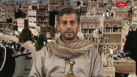 جماعة الحوثي تنفي وجود أي محادثات مع الجانب الأمريكي
