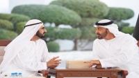 مقاطعة المنتجات الإماراتية.. يمنيون يعلنون حربا على بن زايد (رصد)