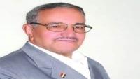 نقابة الصحفيين تنعي الإعلامي المخضرم أحمد الذهباني