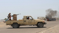 أسوشيتد برس: القتال جنوب اليمن فتح جرحا بين السعودية والإمارات (ترجمة خاصة)