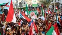 اليمن نحو التصعيد.. إفشال حوار جدة وتعزيزات لاستكمال الانقلاب