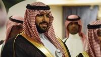 أثار سخرية المغردين.. أمير سعودي: سندمر إيران خلال ثماني ساعات