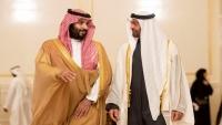 حرب داخل الحرب على الأبواب؟ السعودية والإمارات وجهاً لوجه في اليمن