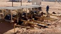بعد استعادة شبوة.. هل تتمكن الحكومة اليمنية من تصدير النفط والغاز؟
