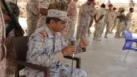 مقتل ضابط بالمنطقة العسكرية الثانية في ظروف غامضة