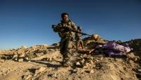 """قوات تركية تدخل سوريا لبدء دوريات مشتركة مع أمريكا لإقامة """"منطقة آمنة"""""""