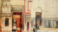 لماذا كان زمن المماليك عصرا ذهبيا للموسوعات العربية؟
