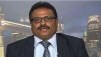 الحكومة اليمنية تستعد لمقاضاة الإمارات في المؤسسات الدولية