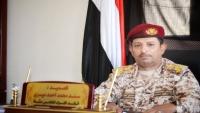"""العميد الميسري يكشف لـ""""الموقع بوست"""" عن وصول تعزيزات عسكرية من حضرموت لأبين"""