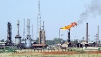 """هجمات السعودية """"فرصة"""" للقضاء على فائض معروض النفط العالمي"""