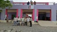 مليشيات الإمارات تمنع الدراسة في مدارس زنجبار وتحولها إلى ثكنات عسكرية
