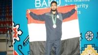 وفاة بطل اليمن في الكونغ فو غرقا في البحر أثناء محاولته الهجرة إلى أوروبا