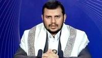 الحوثي يدعو السعودية لوقف هجماتها على اليمن مقابل وقف استهدافها