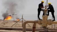 وزارة المالية تؤكد التزام الحكومة بصرف حصة حضرموت من عائدات النفط