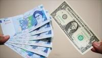 هل سينهي انضمام إيران للسويفت الروسي هيمنة الدولار؟