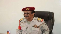 """مليشيات الإمارات تقتحم منزل قائد الشرطة العسكرية ومؤسس الحراك """"النوبة"""" وتنهب محتوياته"""