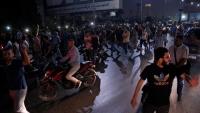 """بينهم أطفال وصحفيون.. أكثر من 500 معتقل في مصر قبل جمعة """"ثورة شعب"""""""