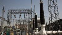 مليشيات الانتقالي تنهب كابلات الضغط العالي بكهرباء عدن مما تسبب بانقطاعها لساعات