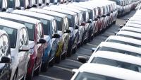 ميديا بارت: صناعة السيارات الألمانية تواجه أزمة وجودية