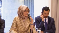 في الذكرى الأولى لمقتل خاشقجي.. ندوة بأميركا تكشف انتهاك الحريات بالسعودية