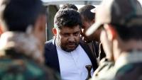 الحوثيون: تسريبات وقف السعودية للعمليات العسكرية جزئياً غير صحيحة