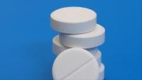 هل يؤثر تناول الباراسيتامول أثناء الحمل على سلوك الطفل؟