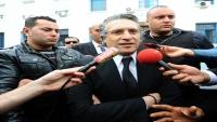 القضاء التونسي يرفض الافراج عن نبيل القروي ومخاوف حيال مسار الانتخابات