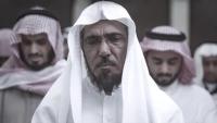 التهمة ألفا تغريدة.. الخميس القادم موعد النطق بالحكم في ملف سلمان العودة