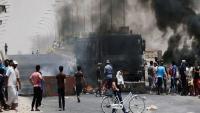 الأمم المتحدة تدعو لتحقيق «سريع وشفاف» في مقتل متظاهرين بالعراق