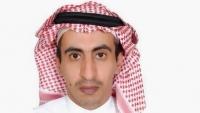 أين الصحفي السعودي تركي الجاسر؟ تحذير حقوقي من مصير مشابه لخاشقجي