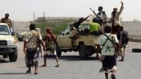 ما سيناريوهات أي حوار سعودي مع الحوثيين في اليمن؟