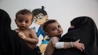 الصحة العالمية تعلن ولادة 4 ملايين طفل خلال سنوات الحرب في اليمن