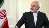 ظريف: إيران مستعدة للحوار مع السعودية