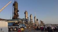 بسبب هجمات أرامكو.. السعودية تخسر ملياري دولار من إنتاجها النفطي