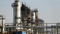من الهجوم على ناقلات النفط إلى هجوم أرامكو.. هكذا أذلت إيران الإمارات والسعودية أمام الحوثيين