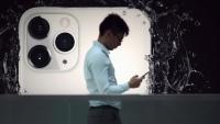 هذه خطتها.. آبل ستتخلى عن موردي تقنية الجيل الخامس في هاتف آيفون 2022