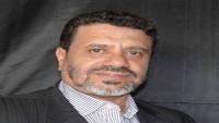 محكمة حوثية تأمر بحبس أكاديمي في جامعة صنعاء