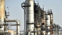 صندوق النقد الدولي يخفّض توقعات النمو في السعودية وإيران بشكل حاد