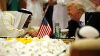 بملايين الدولارات.. تقرير يرصد كيف جندت الإمارات وكلاء أجانب لها بأميركا