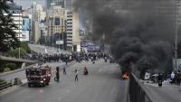 نزيف الأزمات.. لبنان على منحدر المجهول