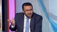 قيادي إصلاحي يرد على حزب المؤتمر: من خان وطنه لا يستطيع الدفاع عن قضاياه