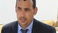 محافظ سقطرى يشدد على أهمية دور الخطباء في توعية المجتمع من الأفكار الهدامة