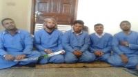 سجن الأسرى في اليمن مجزرة منسية وضحايا لا ناصر لهم