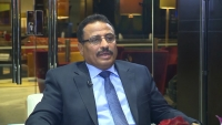 الجبواني معلقا على اتفاق جدة: الانقلابيون يساقون إلى قاعات المحاكم لا إلى كراسي الحكومة