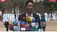 جماعة الحوثي تكشف عن تبادل 7 آلاف أسير خلال سنوات الحرب