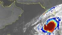 """الحكومة توجه بتشكيل لجان وفرق إنقاذ تحسبا لأي تداعيات لإعصار """"كيار"""""""
