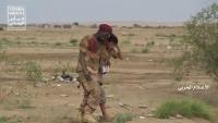 الخرطوم تكذب تصريحات الحوثيين بشأن قتلى الجيش السوداني