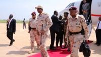 سخط شعبي متنامٍ.. ما دلالات الحديث عن سحب آلاف الجنود السودانيين من اليمن؟
