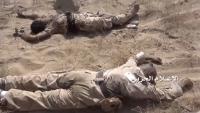 قتلى ومفقودون ومصابون.. لماذا ضحى السودان بجنوده في حرب اليمن؟